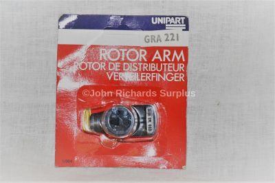Unipart Rotor Arm GRA221 GRA2221