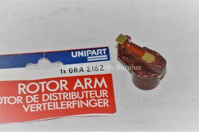 Unipart Rotor Arm GRA2162