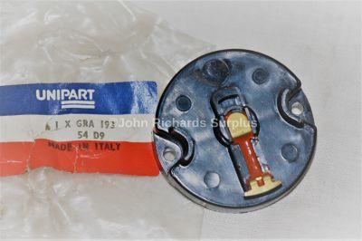 Unipart Rotor Arm GRA193