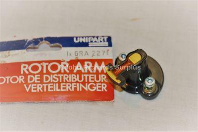 Unipart Rotor Arm GRA2271