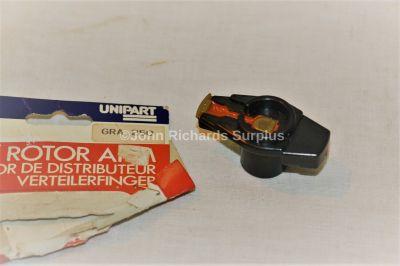 Unipart Rotor Arm GRA250 GRA2250