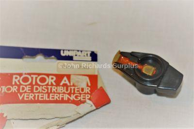 Unipart Rotor Arm GRA2110