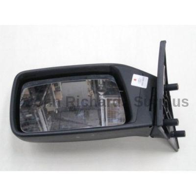 Ford cortina door mirror L/H