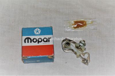 Mopar Contact Set CH15V 2098244