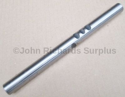 Bedford Vauxhall Gearbox Selector Rod Shaft 8815016 2520-99-832-7149