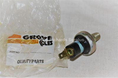Grove Coles Crane Pressure Switch 8906222