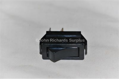 Arcoelectric 2 way switch 5930-99-820-1579