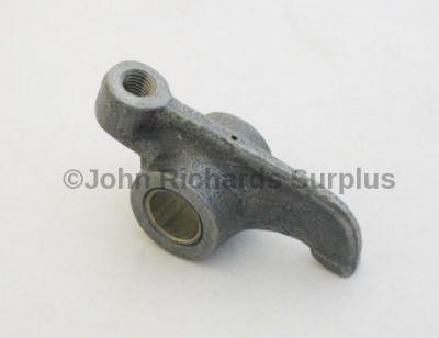 Rocker Arm Petrol Inlet L/H 90512205