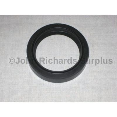 Land Rover timing cover oil seal 90516028