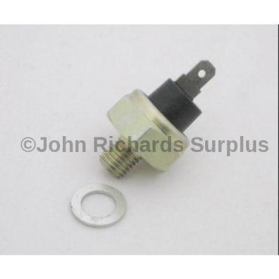 Oil Pressure Switch 90519864