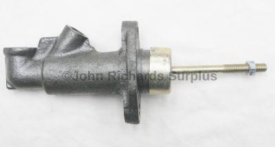 Brake Master Cylinder 90569128