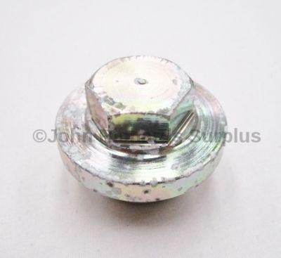 Oil Drain Plug 90571104