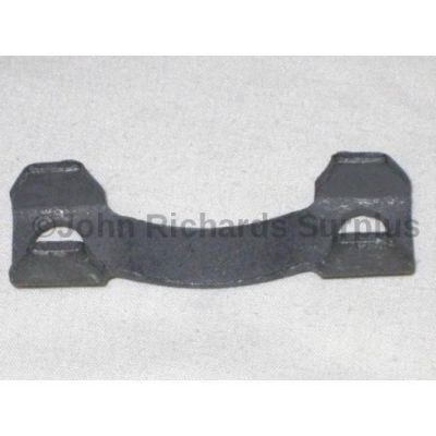 Front Exhaust Clamp L/H V8 90575511