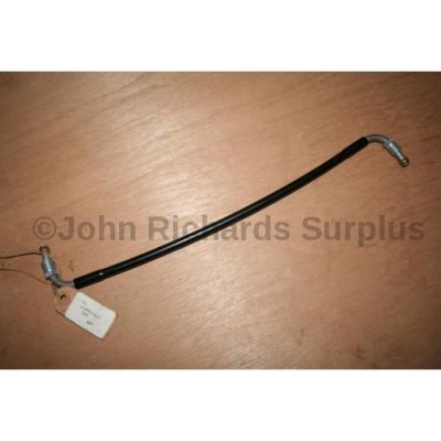 Land Rover 101FC Fuel Pipe 90577645