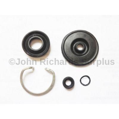 Brake Master Cylinder Repair Kit 90606023