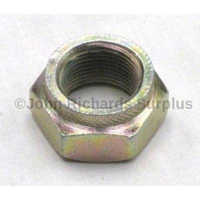 Salisbury Axle Pinion Flange Nut 90608545