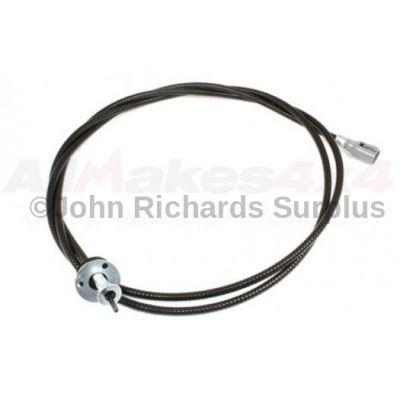 Speedo Cable 90623054