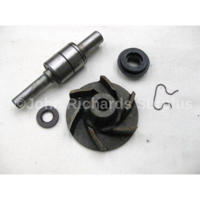 Bedford CF water pump kit 91008857