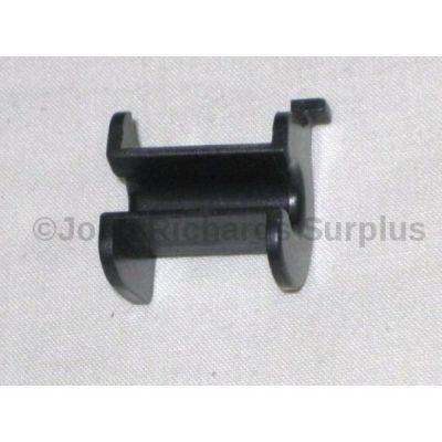 Vauxhall gear lever sleeve 91066550