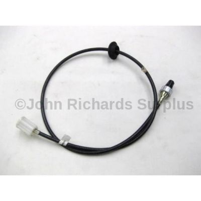 Bedford Vauxhall Chevette Speedometer Cable 91085244 6680-99-756-6611