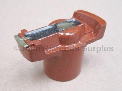 Bedford Vauxhall Bosch Rotor Arm 91090621 2920-99-757-5700