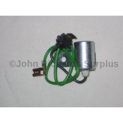 Bedford Vauxhall Bosch Distributor Condenser 91090623