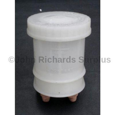 Supacat Brake Fluid Container 960-10-30-518