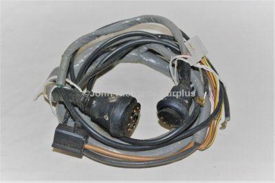 Bedford Vauxhall Wiring Harness Loom 91047112 2920-99-835-4252
