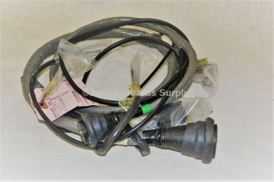Bedford Vauxhall Wiring Harness Loom 91036998 2920-99-834-0443