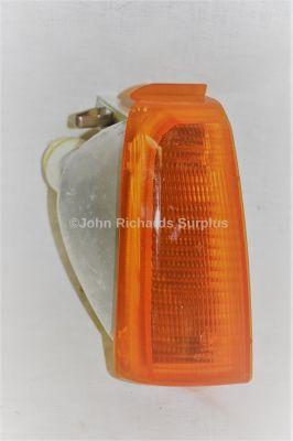 Bedford Vauxhall Cavalier MK2 Flasher Indicator lamp R/H 90141432 6220-99-759-5246