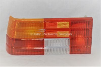 Bedford Vauxhall Cavalier MK2 Rear Lamp Housing L/H 90141627 6220-99-759-5241