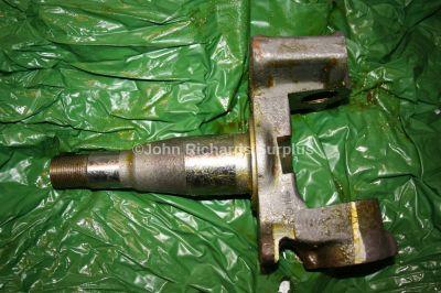 Bedford Stub Axle Steering Knuckle 7080528 2530-99-832-8388