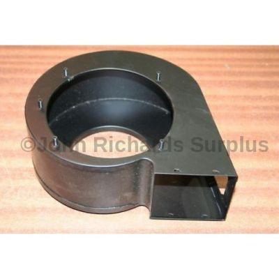 Heater Blower Housing AAP810