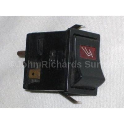 BLMC Lucas Mini brake test switch AAU1802
