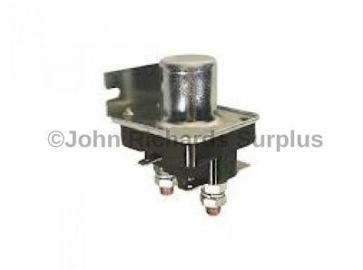 Starter Solenoid 24V Petrol AAU2186