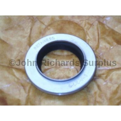 Land Rover Diff Pinion Oil Seal AAU3381