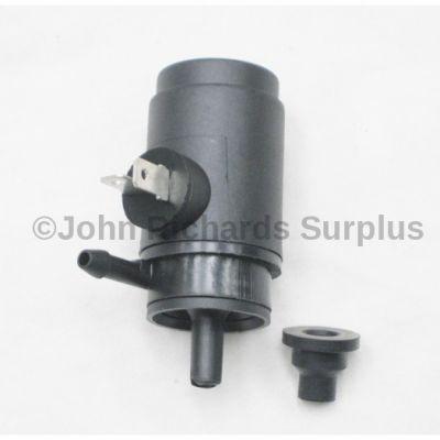 Windscreen Washer Pump 12V ADU3905