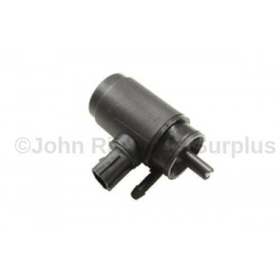Windscreen Washer Pump 12V ADU3905