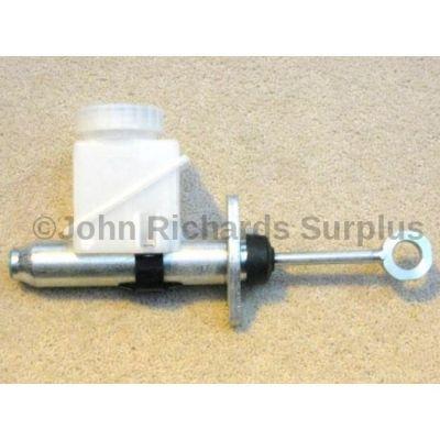 Clutch Master Cylinder AEU1714