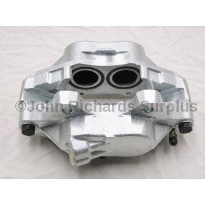 Brake Caliper Front R/H AEU1718