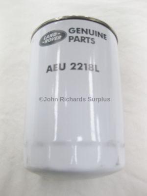 Oil Filter VM AEU2218