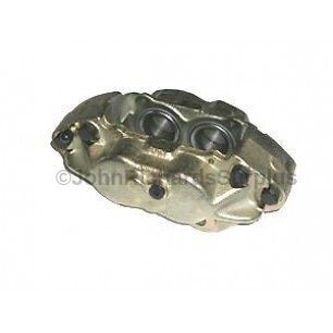 Brake Caliper Front R/H AEU2537