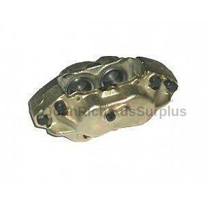 Brake Caliper Front L/H AEU2538