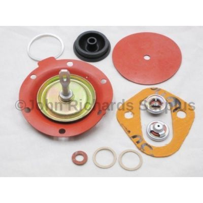 Lift Pump Overhaul Kit AEU2760