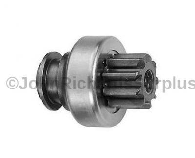 Starter Motor Drive AEU2792