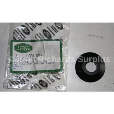 Manual Steering Box Dust Seal AEU4019