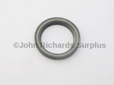 Steering Box Output Seal AEU4024