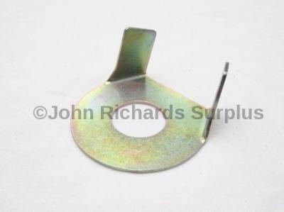 Steering Box Drop Arm Nut Tab Washer AEU4025