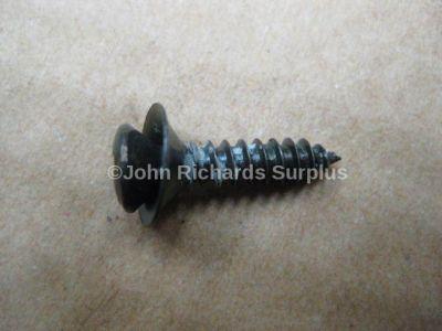Land Rover Screw no8 x 5/8 Various Applications AFU2636 (AB608051L)