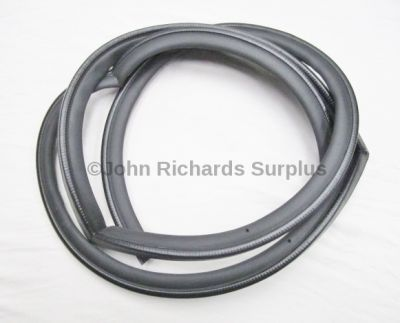 Door Seal Rear Side R/H CFE103001
